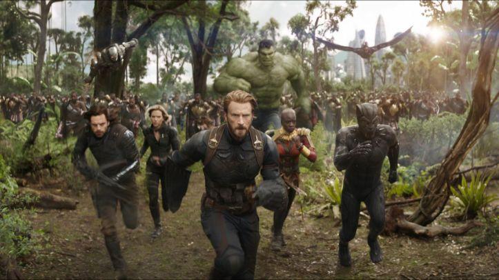 avengers-infinity-war-2.jpg