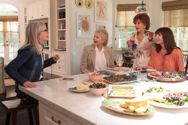 book-club-sisterhood-woman.jpg