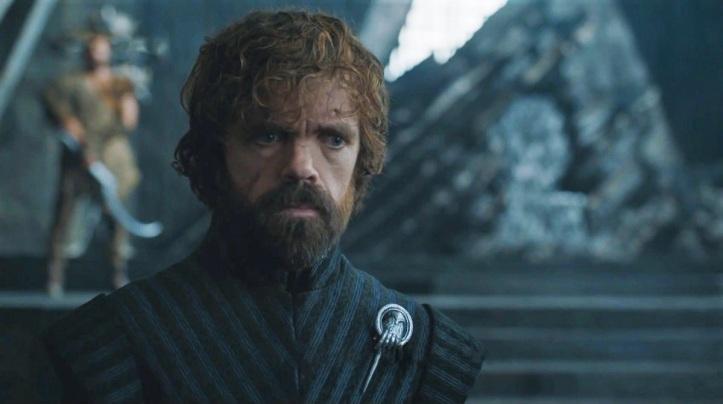 Tyrion-Season-7-Dragonstone.jpg