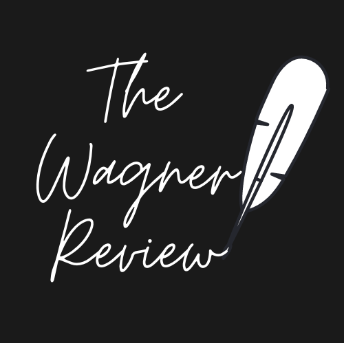 The Wagner Review